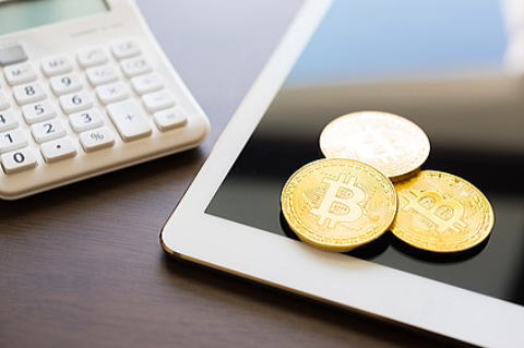 いまビットコインが再注目されている理由とは? | ZUU online